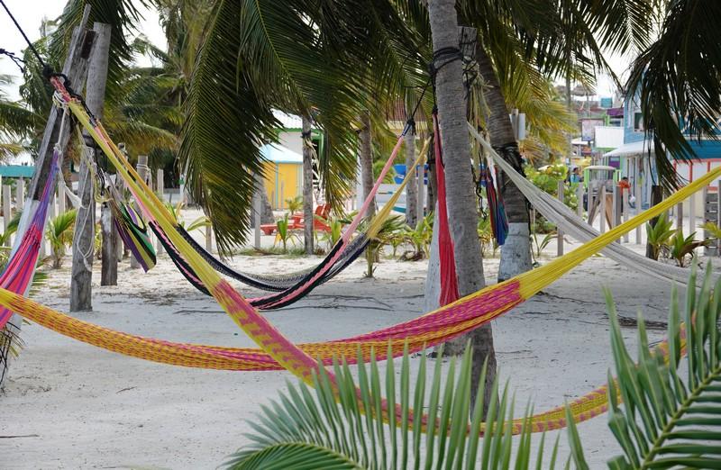 Belize - 14