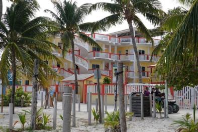 Belize - 15