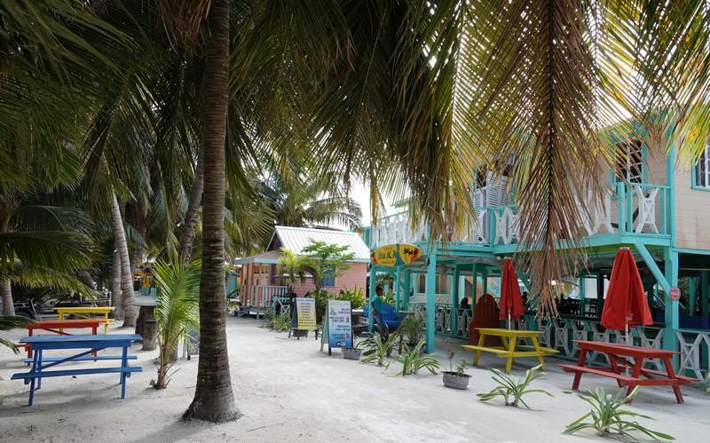 Belize - 18