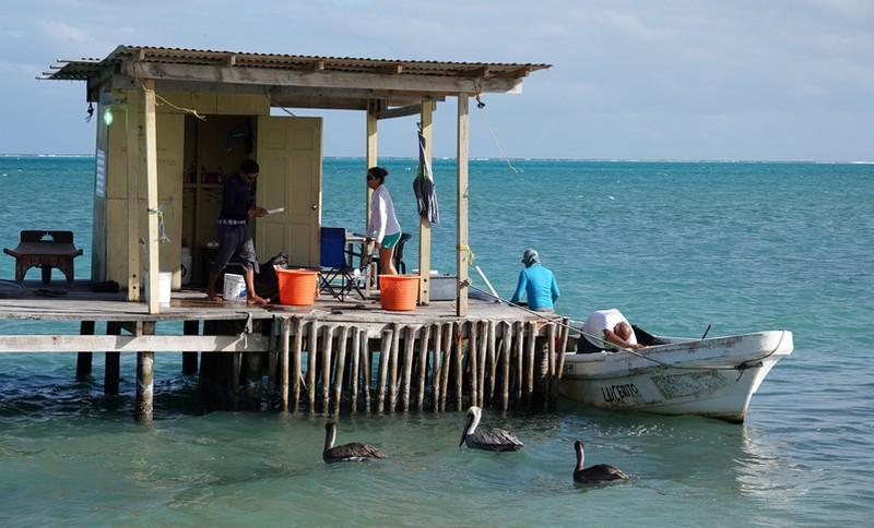 Belize - 24