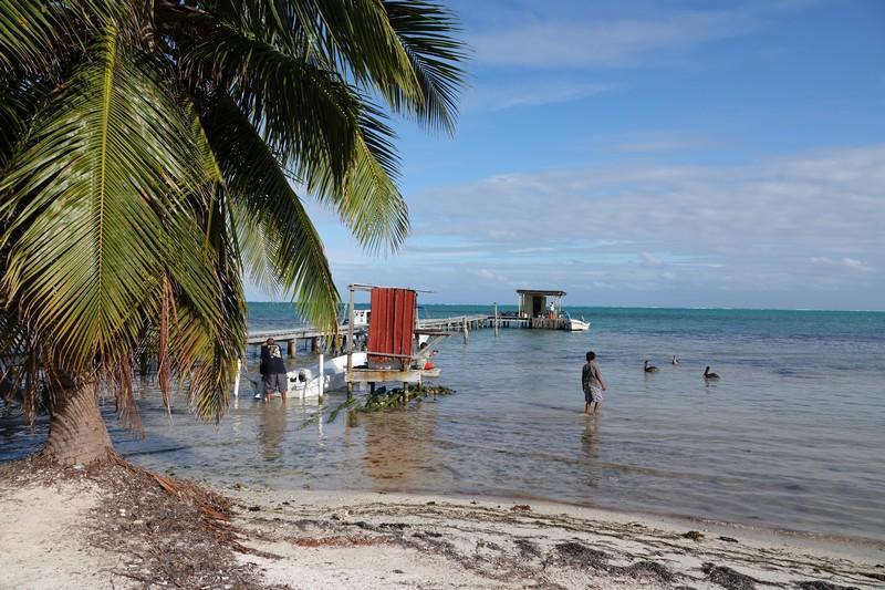 Belize - 28