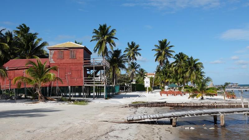 Belize - 30