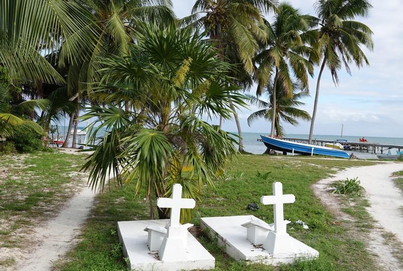 Belize - 38