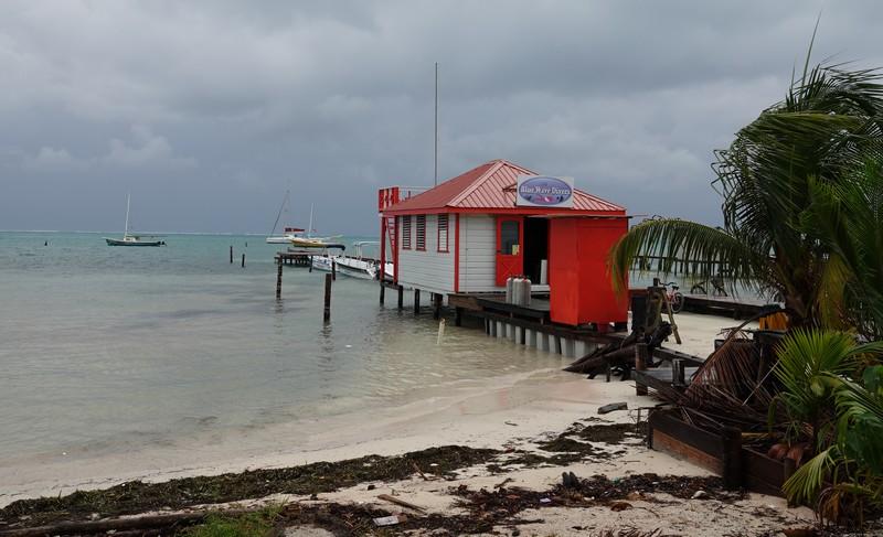 Belize - 49
