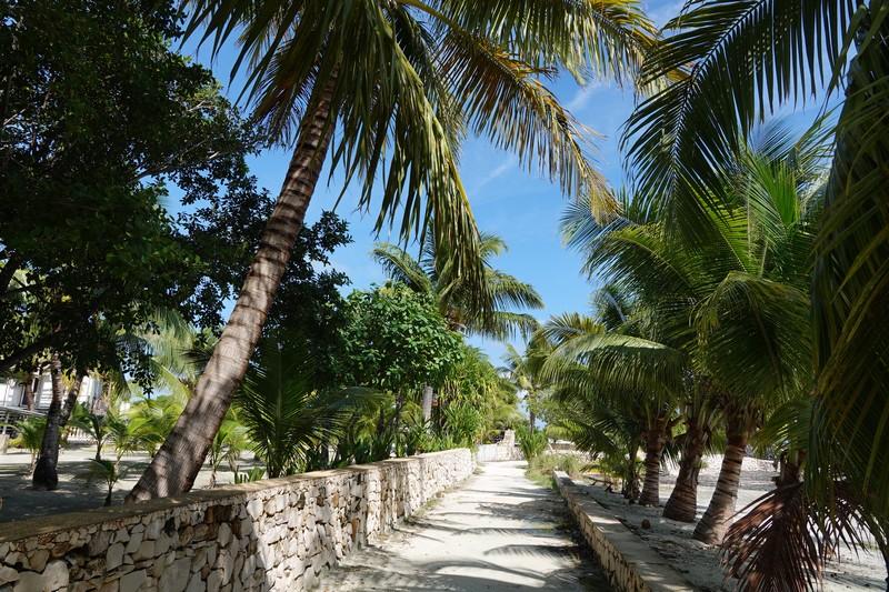 Belize - 69