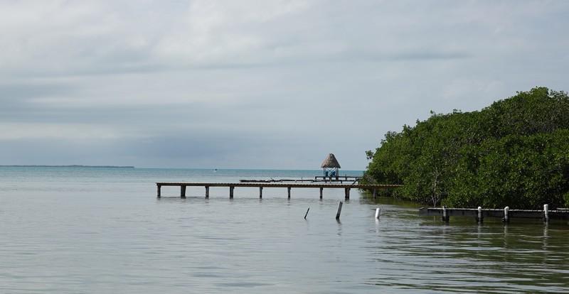 Belize - 74