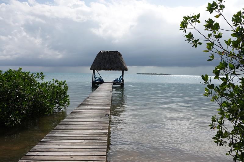 Belize - 75