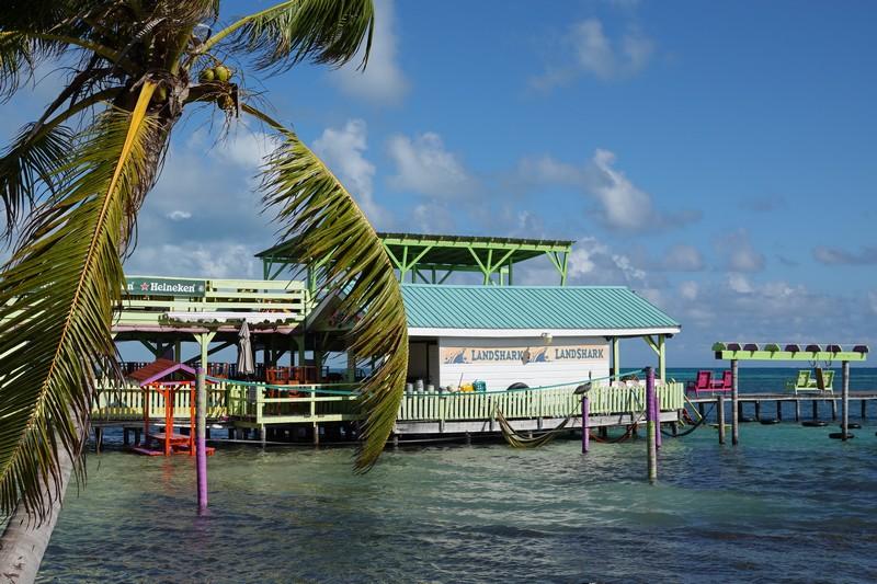 Belize - 83
