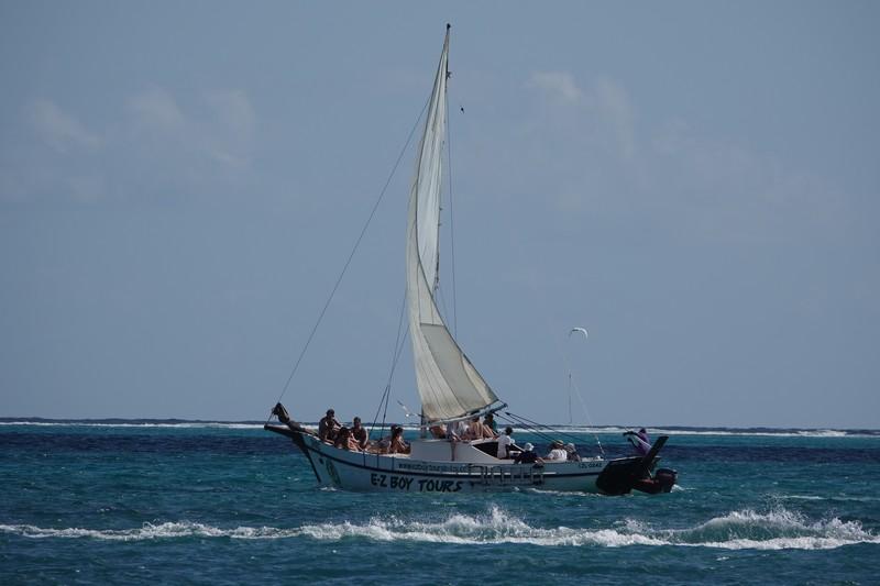 Belize - 87
