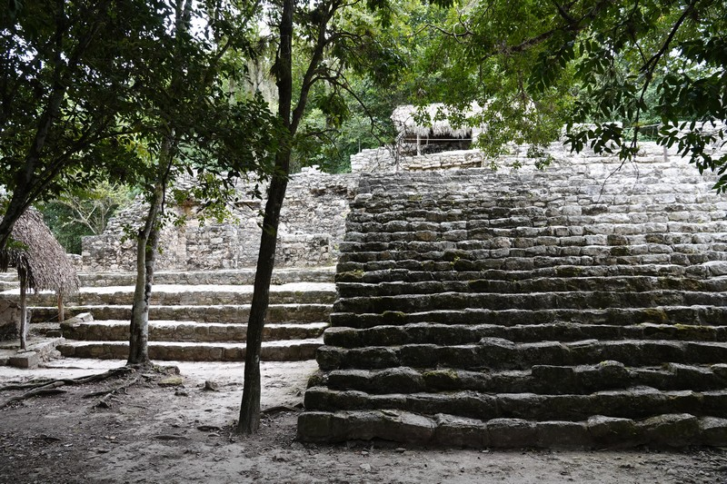 Mexique - 970