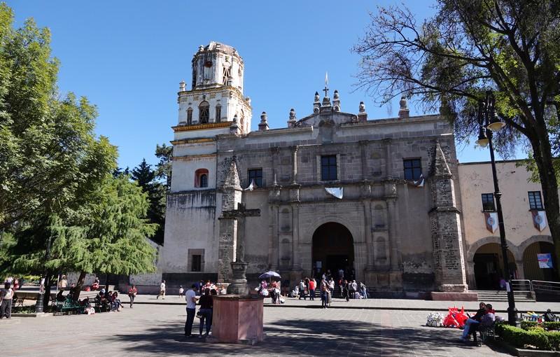 Mexique - 288-1