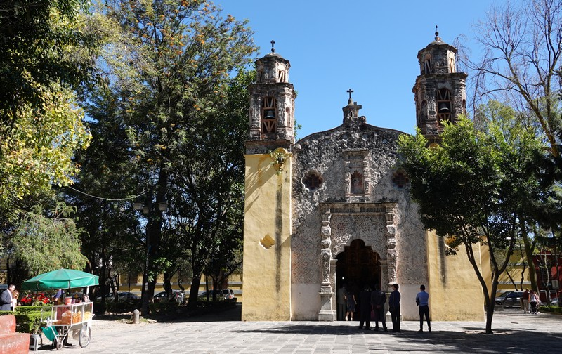 Mexique - 297