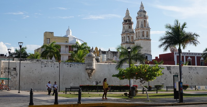 Mexique - 468