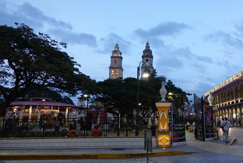 Mexique - 498