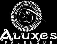 sponsor - aluxes palenque