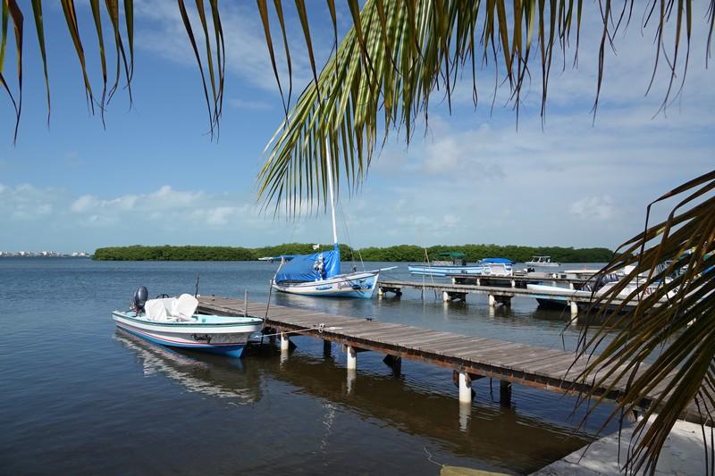 Belize - 137
