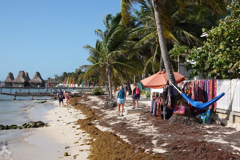 Belize - 142