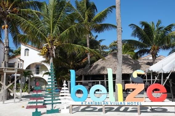 San Pedro - Balade vers le sud de l'ile