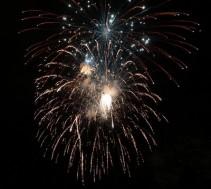 San Pedro - Bonne année 2019 !
