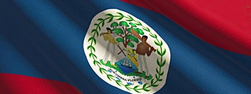 Belize, le bilan