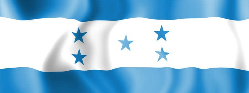 Honduras, le bilan