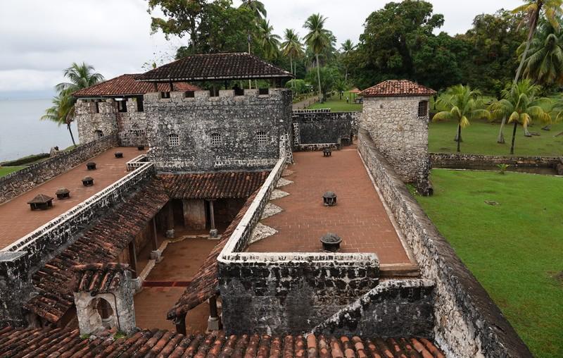 guatemala - 160