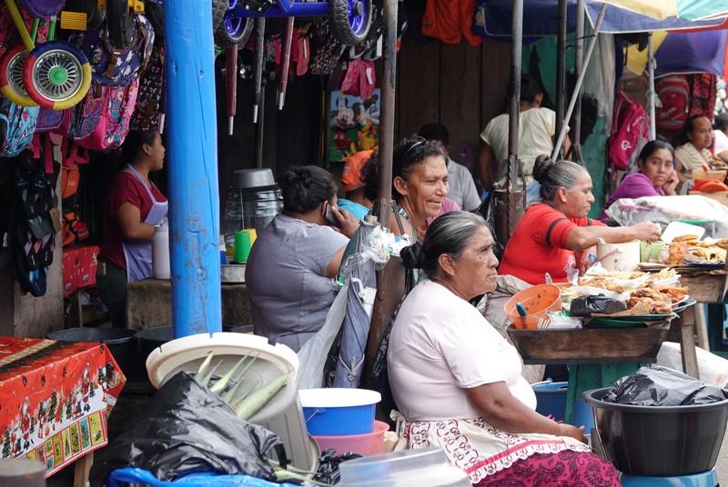 guatemala - 182