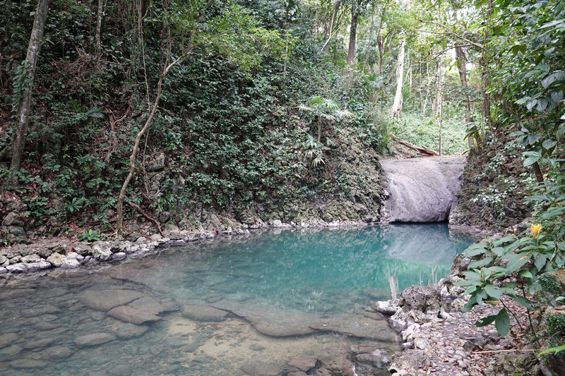 guatemala - 327