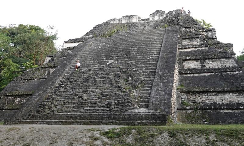 guatemala - 73