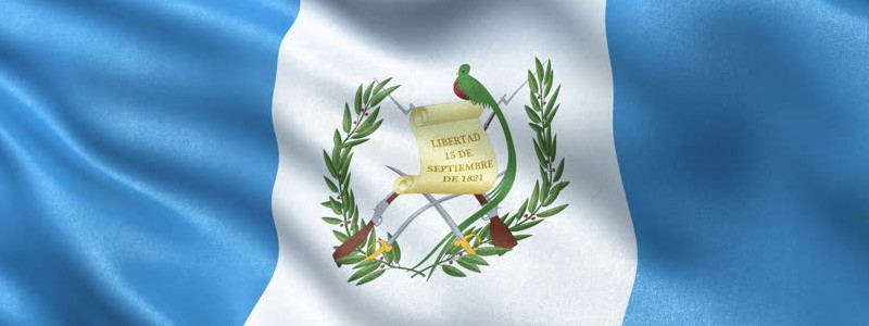 Guatemala, le bilan