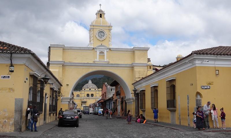 Guatemala - 364