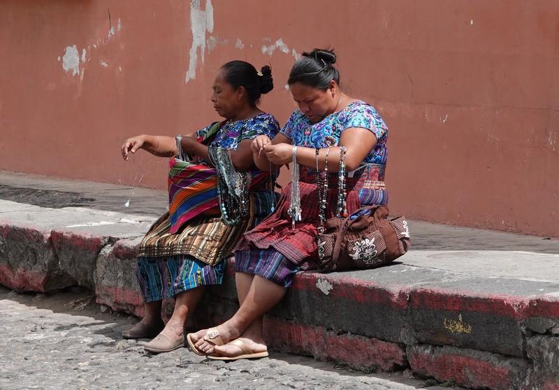 Guatemala - 369