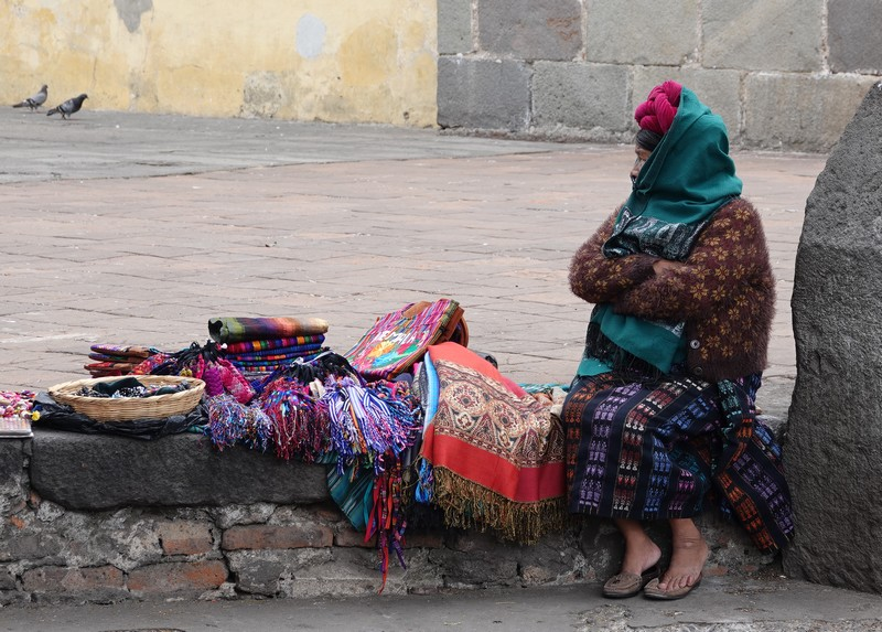 Guatemala - 372
