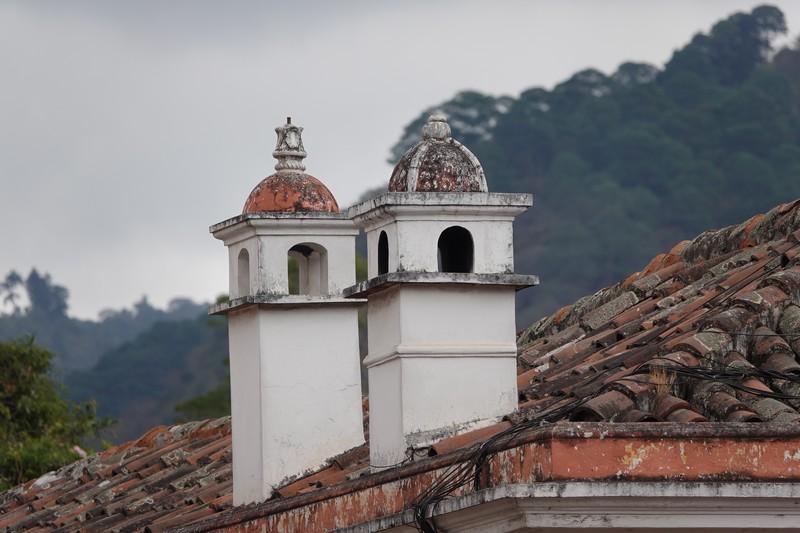 Guatemala - 380