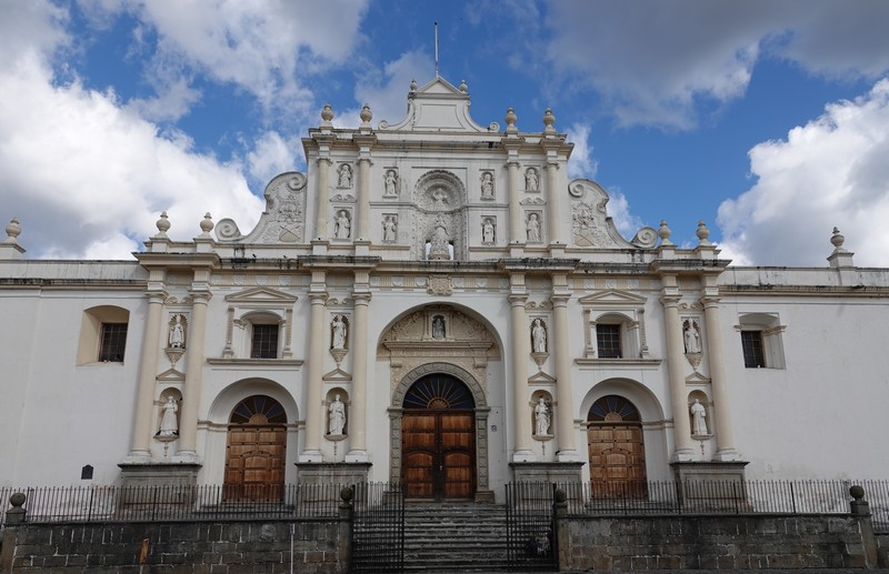 Guatemala - 405