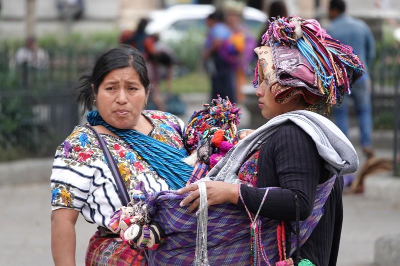 Guatemala - 408