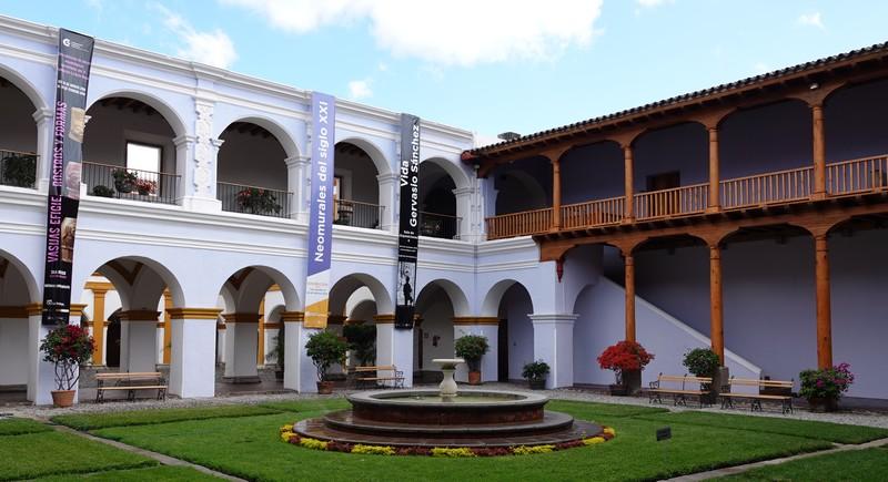 Guatemala - 414