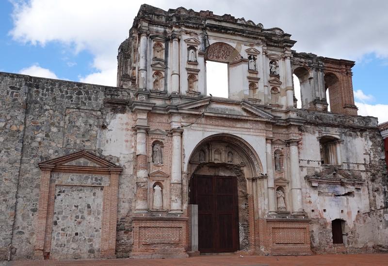 Guatemala - 419
