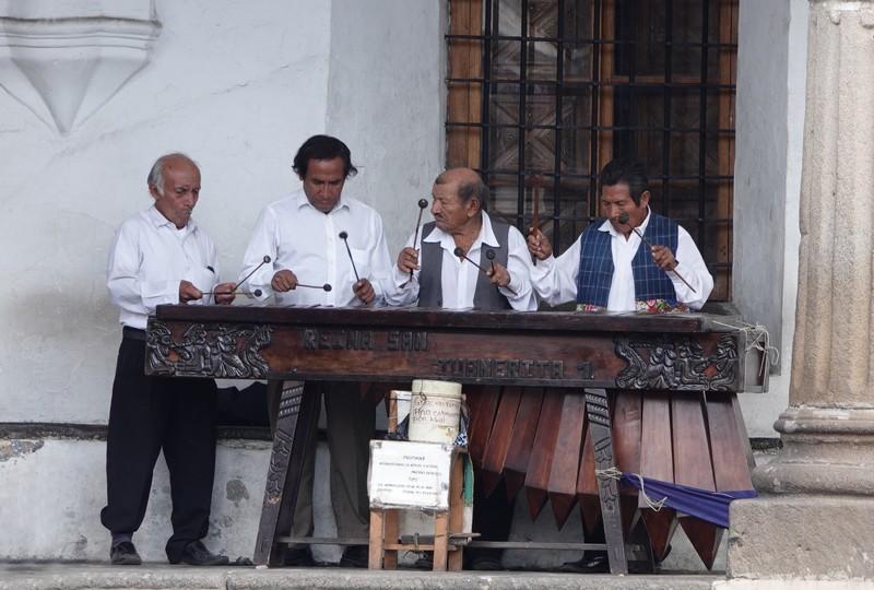 Guatemala - 422