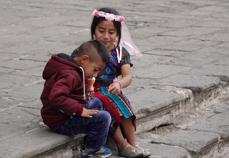 Guatemala - 426