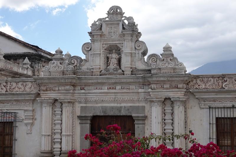 Guatemala - 430