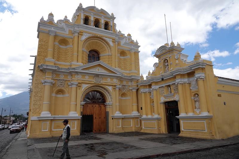Guatemala - 432