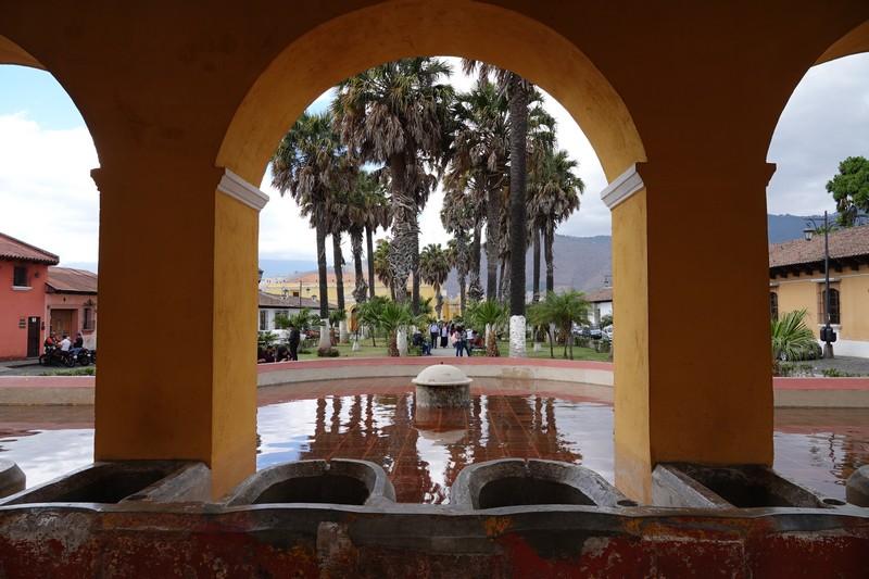 Guatemala - 437