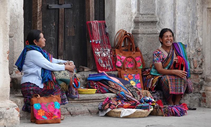 Guatemala - 439
