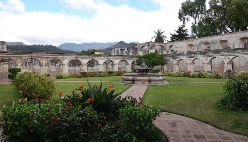 Guatemala - 442