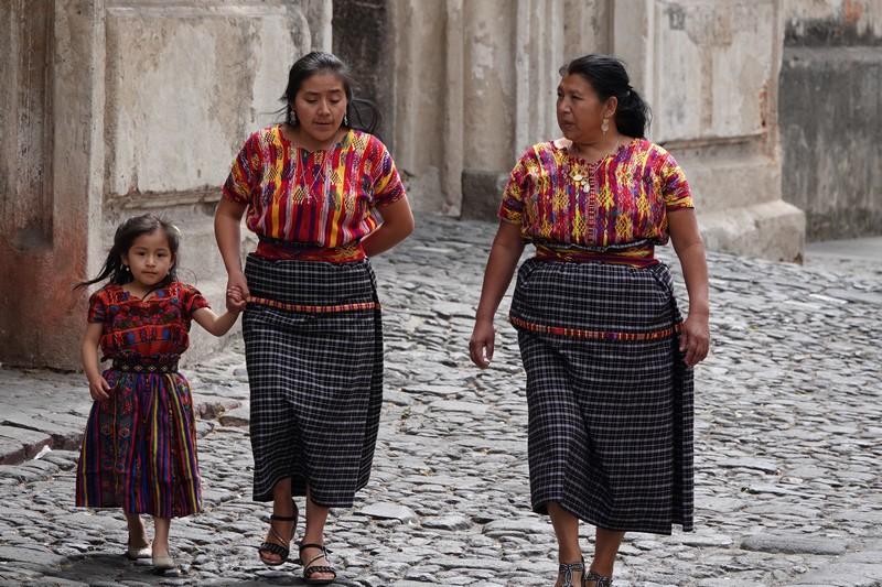 Guatemala - 447