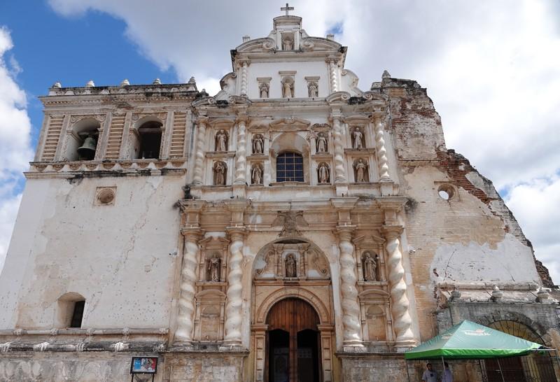 Guatemala - 448