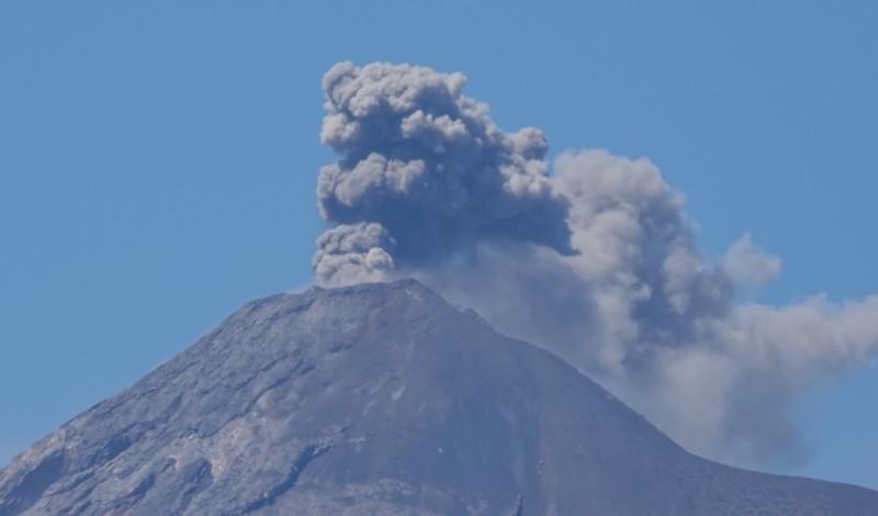 Guatemala - 459-1