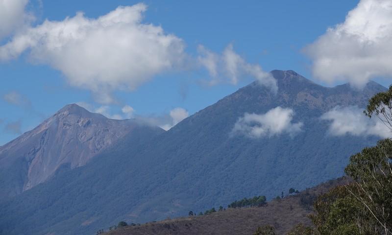 Guatemala - 461