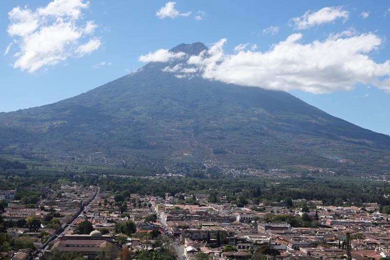 Guatemala - 462